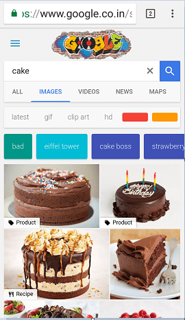 aug 17 google image search new feature